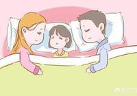 四個多月寶寶咳嗽看醫生是氣管炎,開了藥兩天還不見好轉怎麼辦?會不會變肺炎?