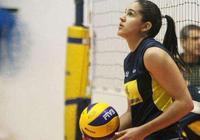 土超女排聯賽結束 娜塔莉亞獲MVP 朱婷或入選最佳主攻