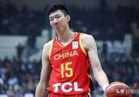 為備戰男籃世界盃,周琦再次赴美特訓,美國的訓練真比中國好嗎?