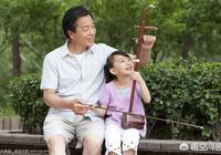 50歲老年人能學好二胡嗎?該怎麼下手學呢?
