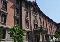 光明日報知識分子大調研走進北京大學