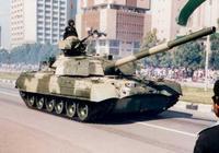 巴鐵又找中國幫助解決主戰裝備一重大難題:這個忙只有我們才能幫