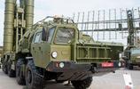 這國家仰仗美軍保護,卻拍板要買俄S400導彈!美國竟絲毫不反對