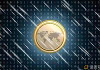 加密貨幣、數字貨幣與虛擬貨幣是一回事嗎? | 金色百科