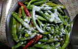 到了收穫辣椒的季節,怎麼醃製辣椒,製作風味辣椒的技巧