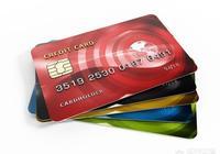 朋友父親去世,留下了銀行卡卻不能取出錢,銀行的一些規定到底合適嗎?