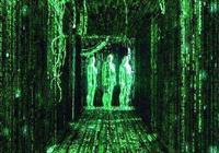 個人隱私數據洩露成災,為何不能給隱私加上二級密碼?