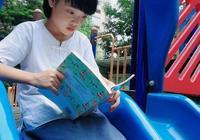 少年派|郭子璦:錦江江畔