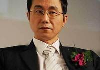 格力電器管理層變動:黃輝升任執行總裁