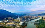 福建第六大城市花落誰家?三明和莆田競爭激烈,你覺得誰能勝出?