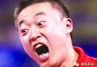 能把馬琳氣死的世乒賽冠軍!