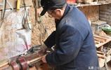 農村大爺製作的手工品,男女老幼都喜歡,有兩種你沒見過