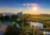 天津大學和北航哪個好?