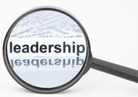 管理之道:領導管理員工的五種管理手法分享