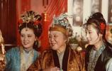"""歐陽奮強曝光""""劉姥姥""""最新照片,87歲高齡好慈祥"""