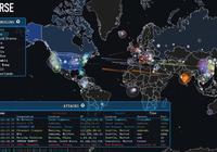 花無涯帶你走進黑客世界之黑客傳說-黑客只用 Linux