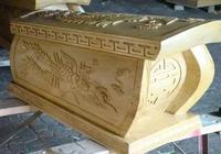 農村老人還活著,子女就要為他們準備好棺材,這是為什麼?