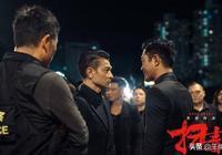 李銘順新片票房僅8.8萬,新加坡版楊過小龍女聯手,觀眾也不買賬