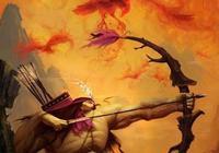 朱大可:箭神大羿和他的人間冒牌貨