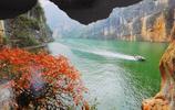 自然風光:長江