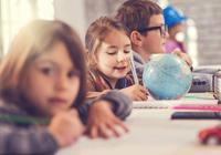 孩子身上有這些特質,容易成為學霸,父母可以放心了