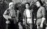 王心剛演繹七十年代電影《偵察兵》,成就其最帥軍裝劇照