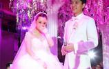 李小璐與賈乃亮婚禮上甜死人的瞬間,如今吃瓜群眾都在看熱鬧!