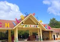 週末去哪裡玩?深圳市兒童樂園,超高性價比的一日遊玩打卡聖地!