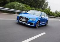 愛鋼炮來賽道,鋼炮粉不能錯過的Audi Sport賽道開放日