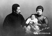 《狂人日記》百年 陳丹青:我談大先生