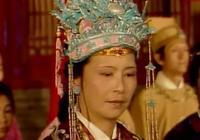 紅樓謎題:王夫人很愛賈珠,為什麼對卻賈蘭十足的漠視