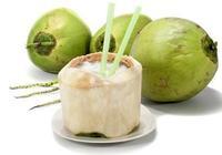 椰子是發物嗎 椰子是酸性還是鹼性