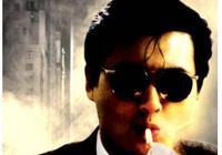 香港9大經典黑幫電影,肯定有你沒看過的!