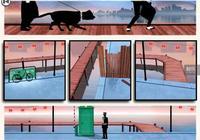 《致命框架2》:一場局的起源
