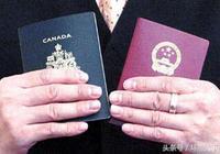 大使館發出警告:外籍華人擁有雙重國籍屬欺詐行為,將被依法遣返