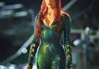 一部《海王》能翻身嗎?DC電影與漫威宇宙的差距到底有多大