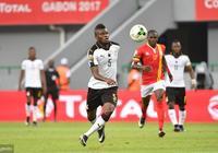 足球競彩推薦:加納VS突尼斯 加納有望保不敗