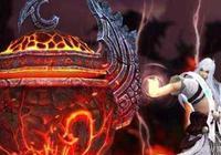 鬥破蒼穹:世間最頂級的煉藥師排名,蕭炎並不是第一