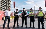 足球——英格蘭足總盃決賽加強安檢