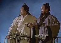 亡國之君通常結局很慘,為什麼劉禪和孫皓卻能善終?原因有三點