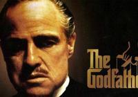 盤點6部世界最經典的黑幫犯罪電影,值得收藏!