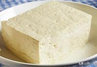 豆腐肉丸的家常做法,大廚的教程簡單易學,外酥裡嫩,軟中帶筋