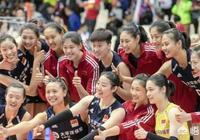 中國女排又招入金燁、張軼禪兩名主攻到國家隊集訓,現在國家隊有23人,如何評價?