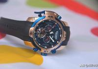 3000-5000男士機械手錶,五千元左右的機械手錶之瑞夫泰格體驗
