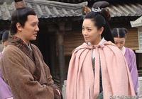他是劉邦的偶像,信陵君的傳奇人生,連秦國都對他退避三舍