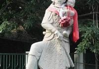 陸秀夫揹負皇帝帶著數十萬軍民跳海,當民族名存實亡時,我們該如何抉擇呢?