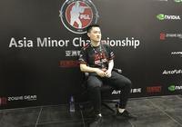 NGA專訪CS:GO天祿選手BnTeT:我最愛吃土豆