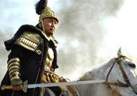 吳三桂為什麼造反,失敗的原因又究竟是什麼?