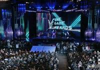 """遊戲界奧斯卡""""TGA 2018""""獲獎名單揭曉,你的最愛上榜了嗎?"""