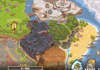 歐美塔防遊戲《詛咒的寶藏2》登入IOS平臺